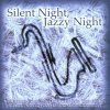 Silent Night, Jazzy Night, Duke Ellington, Leon Parker, Nat King Cole, Johnnie Ray...