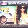 Sound & Tuning 5, DJ Klubbingman feat. Beatrix Delgado, Davis Redfield, Stereo Palma, Rockstroh...