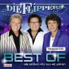 Flippers, Best of-Alle großen Hits aus 42 Jahren (2011)