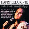 Harry Belafonte, Jamaica farewell-seine größten Erfolge (2008, Weltbild)