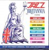 Jazz Britannia, Acker Bilk, Bob Wallis, Terry Lightfoot, Micky Ashman, Chris Barber...