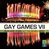 Gay Games VII (Chicago 2006), Heather Small, Kristine W, JOdy Watley, Craig C. feat. Jimmy Somerville...