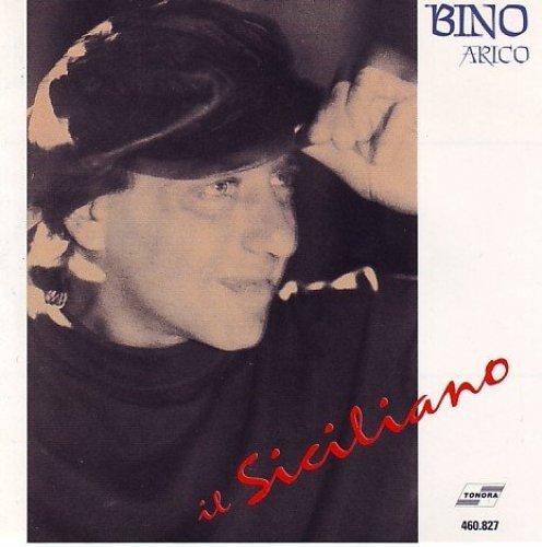 Bild 1: Bino Arico, Il siciliano