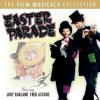 Film Musicals Collection-Easter Parade, Fred Astaire, Judy Garland and Peter Lawford, Ann Miller...