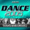 Dance 2005, Florida Inc, Starsplash, Bluelagoon, Paps'n'skar...