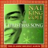 Nat King Cole, Christmas favorites