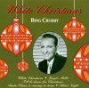 Bing Crosby, White christmas (15 tracks)