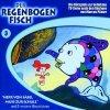 Der Regenbogenfisch, 3: Herr von Säbel muss zur Schule