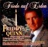 Freddy Quinn, Friede auf Erden