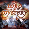 Lords of Mystery-Dunkle Mächte-Lichtgestalten, Kyria, Mystic Sound Orchestra, Movie Sound Orchestra