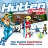 Hütten Charts 2004, Captain Jack, Peter Schilling, Lollies, Sound Convoy...