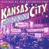 Kansas City-Inspired by the Motion Picture (Giants of Jazz), Count Basie, Chocolate Dandies, Cleman Hawkins, Andy Krik...