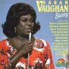 Sarah Vaughan, Sassy (Giants of Jazz)