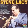 Steve Lacy, Same (Giants of Jazz, I)