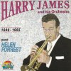 Harry James (Orch.), 1946 - 1955 (Giants of Jazz)