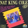Nat King Cole Trio, 1945-1946 (Giants of Jazz)