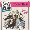 Count Basie, Low life