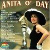 Anita O'Day, Same (Giants of Jazz)