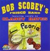 Bob Scobey's Frisco Band, Same (Giants of Jazz, feat. Clancy Hayes)