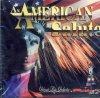 Orlando Pops Orchestra, American salute