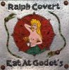 Ralph Covert, Eat at Godot's