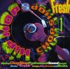 Hip Hop Chop Shop Fresh 1, Professional Sound Sample - Loops, Hits, Breas and Beats