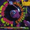 Hip Hop Chop Shop Fresh 1, Professional Sound Sample - Loops, Hits, Breas and Beats