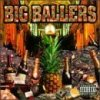 Big Ballers (Hip Hop), Frankie Baby & S.A., Mint Squad, Kedash, Family Ties..