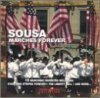 John Philip Sousa, Marches forever (1998)