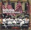 John Philip Sousa, Marches forever (1998)