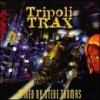 Steve Thomas, Tripoli Trax (Mix: Dax, Floorshow, Knuckleheadz, DJ Ziad..9
