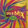 Hit Mix '96 Vol. 2, Barbara Tucker, Kym Sims, Joi Cardwell, Technotronic, C&C Music Factory..