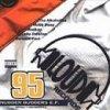 Loud '95 Nudder Budders EP, Tha Alkaholiks, Mobb Deep, Madkap, Cella Dwellas, Bernard Paul...
