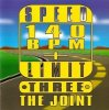 Speed Limit 140 Bpm Plus 3, The Joint, D'Cruze, 2 Bad Mice, DJ Hype, Austin..