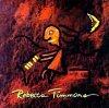 Rebecca Timmons, Same (1995)