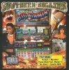 Southern Rollers - Big gamin', Too $hort, Mystikal, Kurupt, E40, Gangsta Boo...