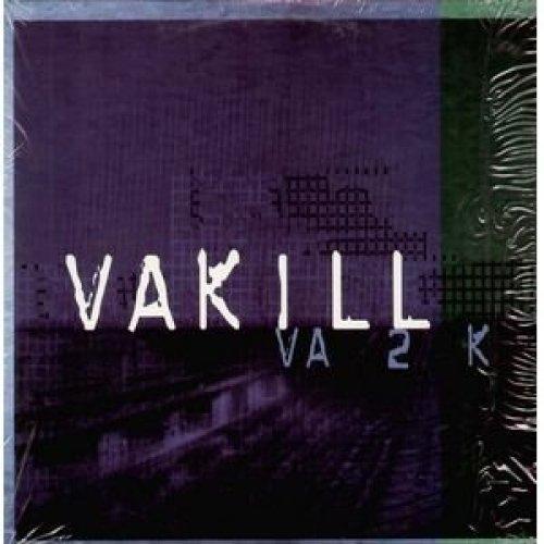 Bild 1: Vakill, VA 2 K