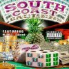South Coast Ballers, M.in.t Squad feat Kkkoas, Live Luciano, Family Ties, King James..
