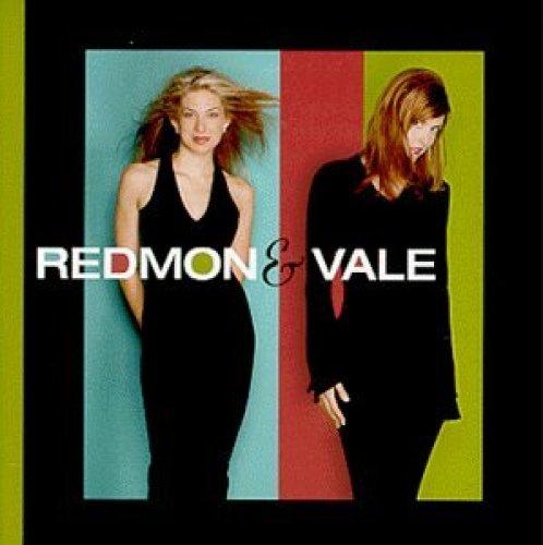 Bild 1: Redmon & Vale, Same (1999)