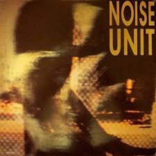 Bild 1: Noise Unit, Deceit / Struktur