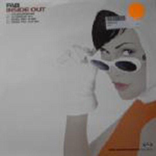 Bild 2: FAB, Inside out (Foundation Mix,....)