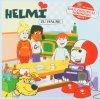 Helmi (RTL II), (1) Zu Hause