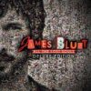 James Blunt, All the lost souls (2008, CD/DVD, Deluxe)
