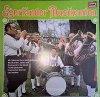Egerländer Musikanten, Same (EUROPA, #e422)