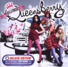 Queensberry, Volume 1 (2009, deluxe edition)