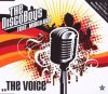 Disco Boys, Voice (2009, feat. Midge Ure)