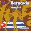 Batucada, Chupito (2004, #cf007)