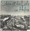 Schön ist die Liebe im Hafen (Club), Rudi Bohn, Addi Münster, Peggy Brown, Carl Bay..