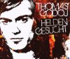 Thomas Godoj, Helden gesucht (2008)