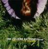 Juliana Hatfield Three, Become what you are (1993, US)